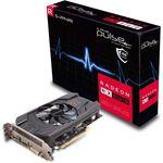 Sapphire Rx 560 Pulse 4gb D5 128b 11267-00-20g