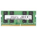 HP 16gb (1x16gb) Ddr4-2400 Ecc Reg Ram Ws T9v40aa