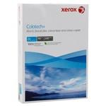 Xerox Colotech Fotokopi Kağıdı A4 90 G/m2 500 Yaprak
