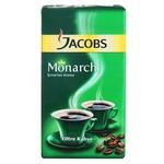 Jacobs Filtre Kahve Monarch 250 G