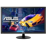"Asus VP228HE 21.5"" 1ms Full HD Monitör"