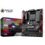 MSI B350 Gaming Pro Carbon AMD Anakart
