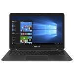Asus ZenBook Flip UX360UAK-DQ264T Ultrabook