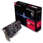 Sapphire Pulse Radeon RX 560 2G D5 Ekran Kartı (11267-02)