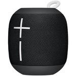 Logitech 984-000851 Ue Wonderboom Bluetooth Hoparlor Phantom