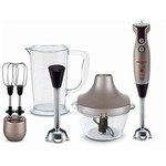 Tefal Activflow Power Blender Seti