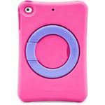 Tech 21 Tech21 Evo Play For Ipad Mini 4 - Pink/purple