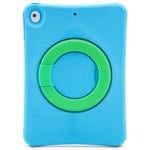 Tech 21 Tech21 Evo Play For Ipad Air 2 - Blue/green
