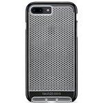 Tech 21 Tech21 Evo Mesh For Iphone 7 P - Clear/b