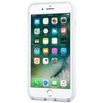 Tech 21 Tech21 Evo Mesh For Iphone 7 P - Clear/w