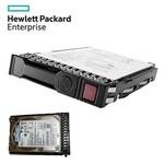 HP Enterprise 300GB SAS Hard Disk (781581-006)