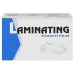 Lamiess Parlak Laminasyon Filmi 125 Micron 54 X 86 Mm (kredi Kartı)