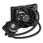 Cooler Master MasterLiquid Lite 120 CPU Soğutucu (MLW-D12M-A20PW-R1)