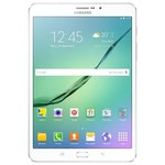 Samsung Galaxy Tab S2 8.0 Wi-Fi 32GB Tablet - Beyaz (SM-T713)