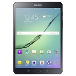 Samsung Galaxy Tab S2 8.0 Wi-Fi 32GB Tablet - Siyah (SM-T713)