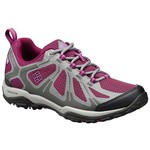 Columbia Bl1762-520 Peakfreak Low Outdry Kadın Spor Ayakkabı BL1762-5