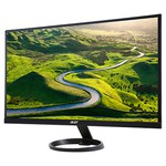 "Acer R271BMID 27"" 4ms Full HD Monitör (UM.HR1EE.001)"