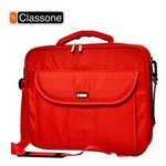 "Classone G16002L Guard Lux 15.6"" Laptop Çantası"