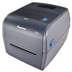 Honeywell PC43T TT Barkod Yazıcı