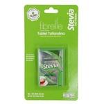 Fibrelle Tablet Tatlandırıcı Stevialı 100 Adet