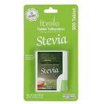 Fibrelle Tablet Tatlandırıcı Stevialı 300 Adet