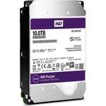 WD Purple 10TB Surveillance Disk (WD100PURZ)