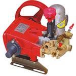 Veta VT-22 Basınç Pompası (3-5.5 HP)