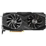 Zotac GeForce GTX 1080 Ti AMP 11G (ZT-P10810D-10P)