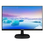 "Philips 223V7QHAB/00 21.5"" 5ms Full HD Monitör"