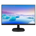 "Philips 243V7QDSB/00 23.8"" 5ms Full HD Monitör"