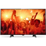 Philips 4000 series Full HD Ultra İnce LED TV 43PFS4131/12