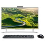Acer Aspire C 22-760 All-in-One PC (DQ.B7DEM.003)