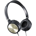 Pioneer SE-MJ51 Kafa Bantlı Kulaklık
