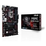 Asus Prime B250-plus Intel Anakart