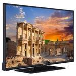 """Vestel 40fa5050 40fa5050 40"""" 102 Ekran Full Hd 200hz Uydu Alıcılı Led Tv"""