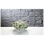 İhouse Rx02 Porselen Fırın Kabı Yeşil