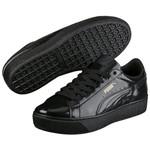 Puma 364892-02  Vikky Platform Patent Kadın Spor Ayakkabı 364892-