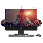 Dell XPS 27 All-in-One PC (7760-UT70WP165N)