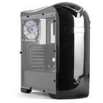 Dark G-Storm 750w Gaming Kasa (DKCHGSTORM750GD)