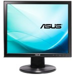"Asus VB199T 19"" 5ms SXGA LED Monitör"