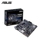 Asus Prime B350M-k AMD Anakart