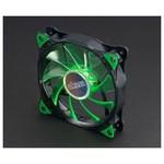 Akasa Ak-fn091-gn Vegas Yeşil 15ledli 12cm Fan