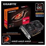Gigabyte Radeon RX 560 Gaming OC 2G Ekran Kartı