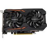 Gigabyte Radeon RX 560 Gaming OC 4GB Ekran Kartı (GV-RX560GAM-OC-4GD)