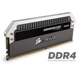 Corsair Dominator Platinum 2x8GB RAM (CMD16GX4M2B3600C18)