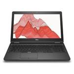 Dell Precision 15 M3520 Mobil İş İstasyonu - İkizler