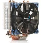 Aerocool Verkho4 CPU Soğutucu (AE-CC-VERKHO4)