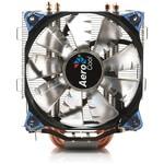Aerocool Verkho5 Mavi LEDli CPU Soğutucu (AE-CC-VERKHO5L)