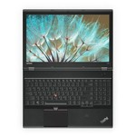 Lenovo ThinkPad L570 İş Laptopu (20J8001XTX)