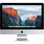 "Apple iMac 2017 21.5"" All-in-One PC (MMQA2TU-A)"